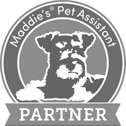 Maddie's Pet Assistant