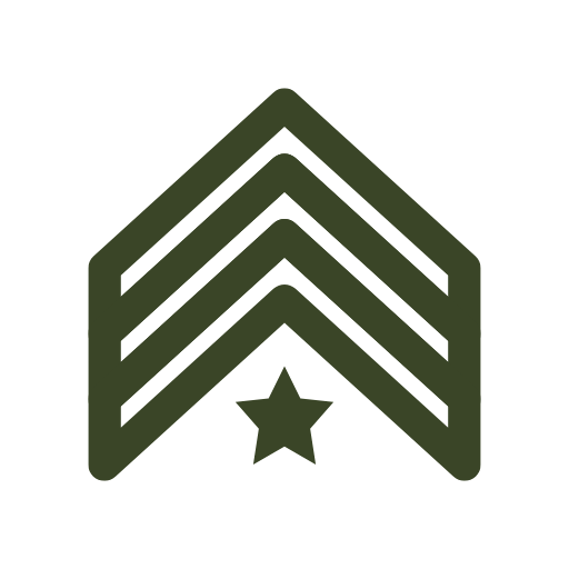 sponsor-lieutenant-badge