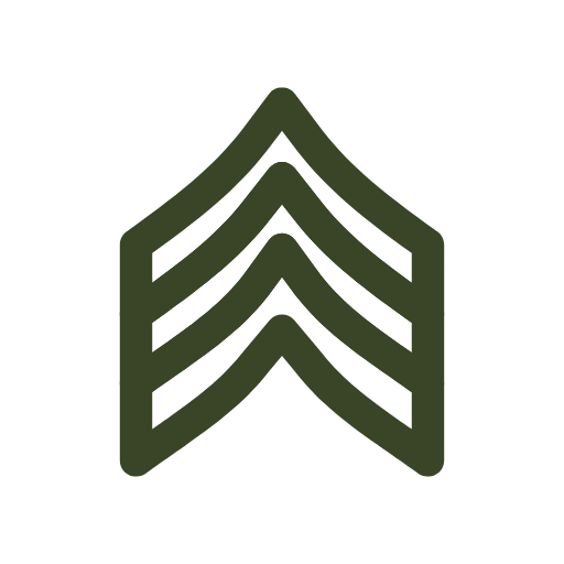 sponsor-sergeant-badge
